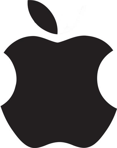 Apple-Joke-Logo_02.jpg