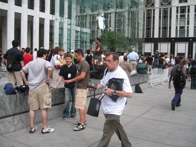 Apple-Store-NY5th.jpg