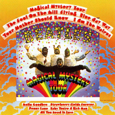 Beatles---Magical.jpg