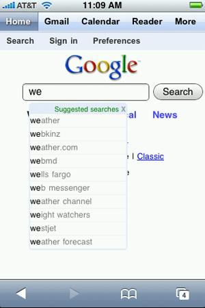 GoogleSuggest-on-iPhone.jpg