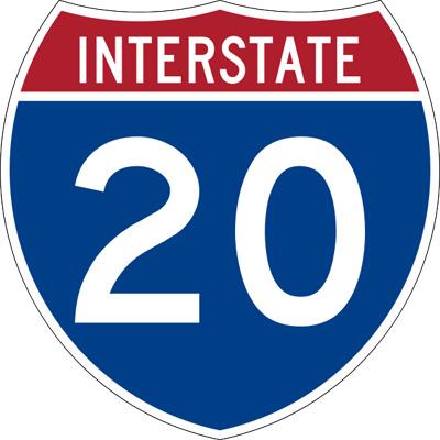 Interstate20.jpg
