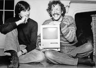 Mac&steve_bill.jpg