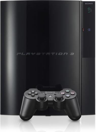 PlayStation3_1.jpg