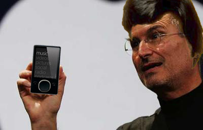 Steve-Jobs_zune2.jpg