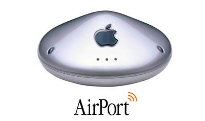 apple-airport.jpg