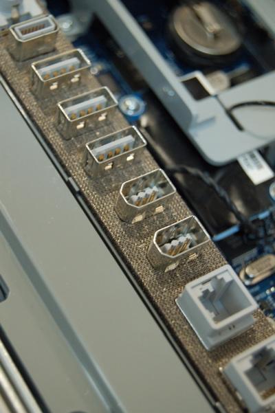 iMac-G5-03.jpg