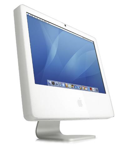 iMac_05.jpg