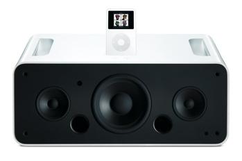iPod HiFi_01.jpg