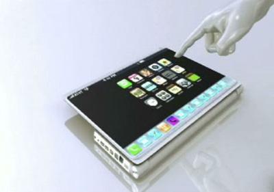 macbook-plus-tablet-b-0108.jpg
