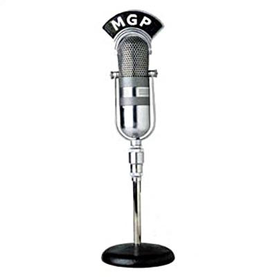 podcast-mic_03.jpg
