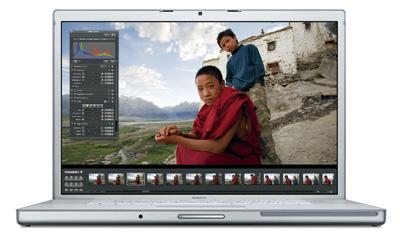 0610macbookpro17_aperture.jpg