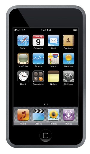08_iPod-touch_front_300.jpg