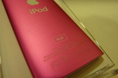 08iPod-nano-4GB_01.jpg