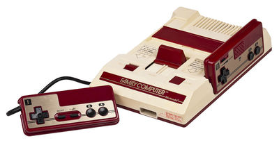 1200px-Famicom-Console-Set.jpg