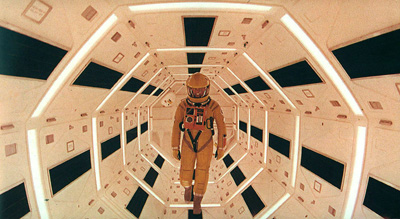 2001_A-Space-Odyssey.jpg