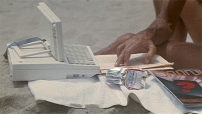 2010-on-Apple-IIc.jpg