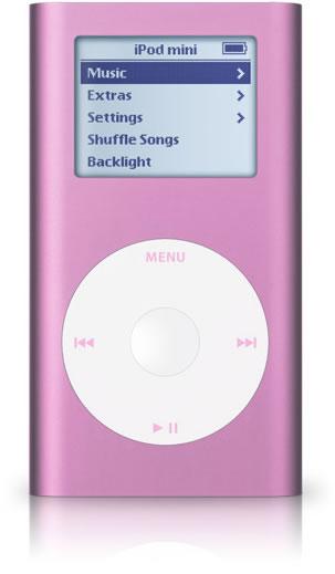 6GB_iPodmini_pink.jpg