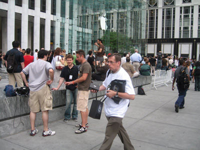 Apple-Store-NY5th.jpg