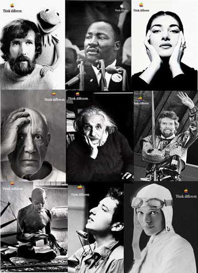 Apple-think-different.jpg