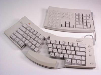 AppleAdjustableKeyboard.jpg