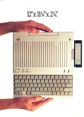 AppleIIc.jpg