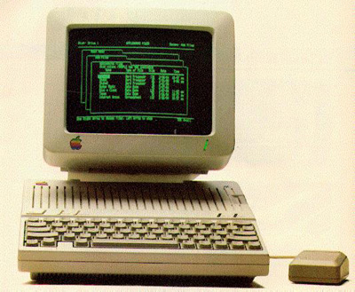 Apple_IIc_400.jpg