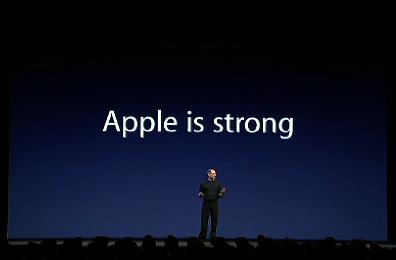 Apple_wwdc_2005.png