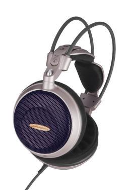 Audio Technica_ath_ad700.jpg