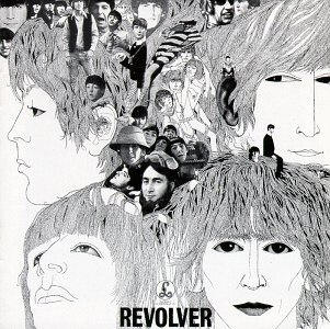 Beatles - Revolver.jpg