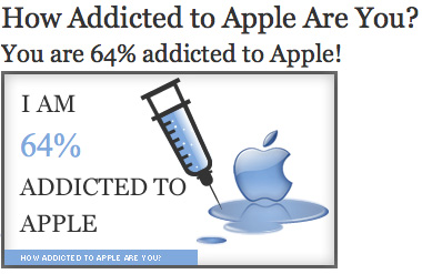How-Addicted-to-Apple-Are-You?.jpg