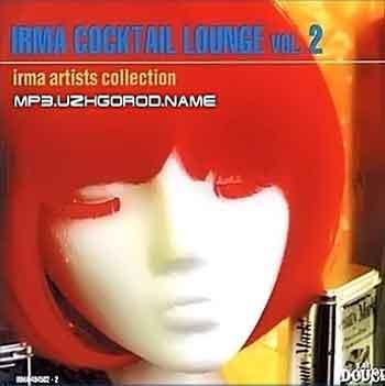 IRMA-Cocktail-Lounge-vo.2.jpg