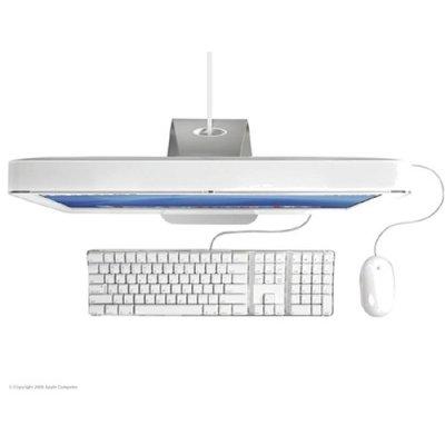 Intel iMac_01.jpg