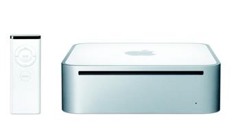 Intel mac mini.jpg