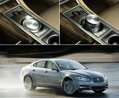 Jaguar-Drive-Selector_400.jpg