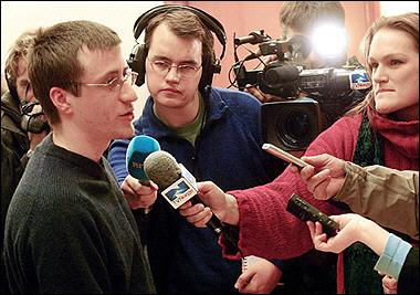 Jon Lech Johansen.jpg