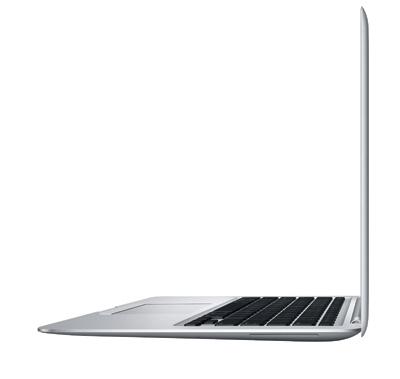MacBook-Air_side_400.jpg