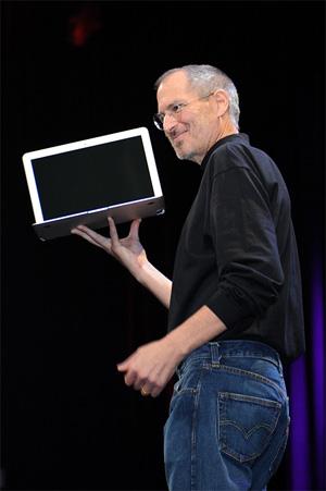 MacWorld-Expo-2008_01.jpg
