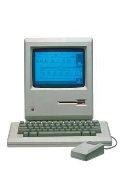 Macintosh_128k.jpg
