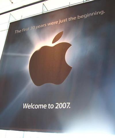 Macworld_SF_2007.jpg