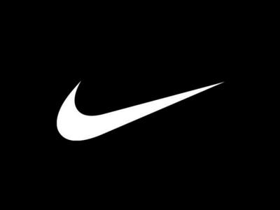 Nike-800.jpg