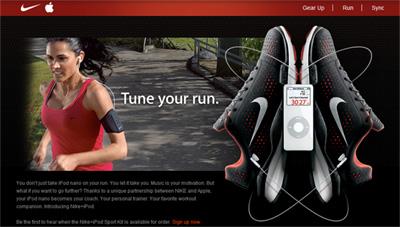 Nike+iPod Sport Kit_01.jpg
