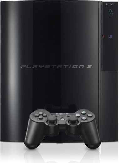 PlayStation3_1.jpg
