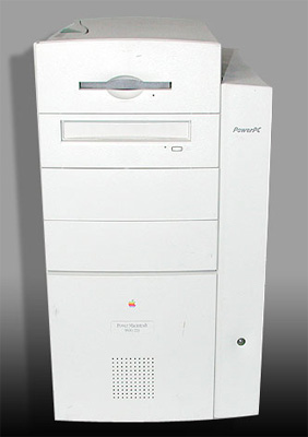 Power-Macintosh-9600.jpg