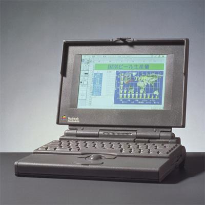 PowerBook-165c.jpg