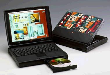 PowerBook1400c.jpg