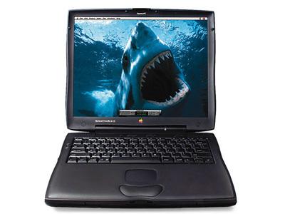 PowerBook_G3.jpg