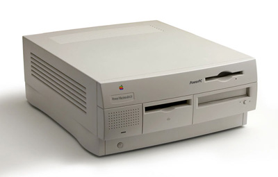 PowerMacintosh_G3_DT.jpg