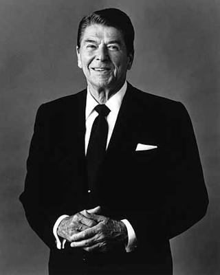 Reagan_Ronald_04.jpg