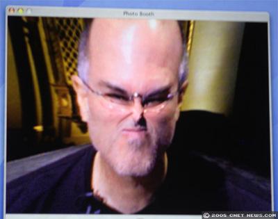 Steve-Jobs-現実歪曲フィール.jpg