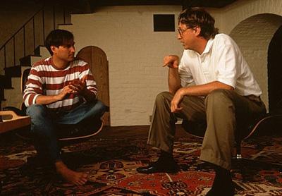 Steve-Jobs&Bill-Gates_1991.jpg
